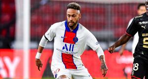 FC Barcelone, PSG - Mercato : Neymar s'est bien moqué des Blaugrana avec son vrai-faux retour