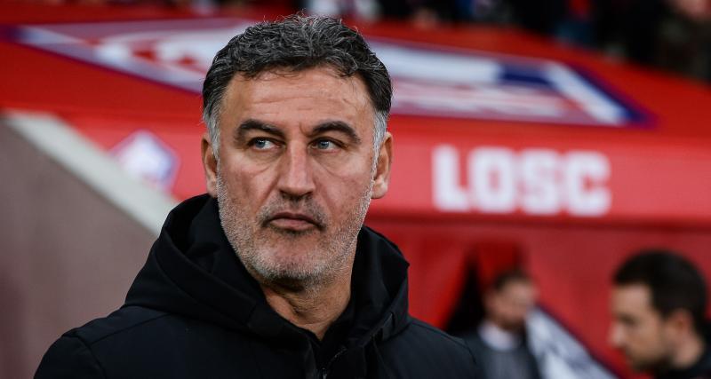 Meilleur entraîneur de Ligue 1