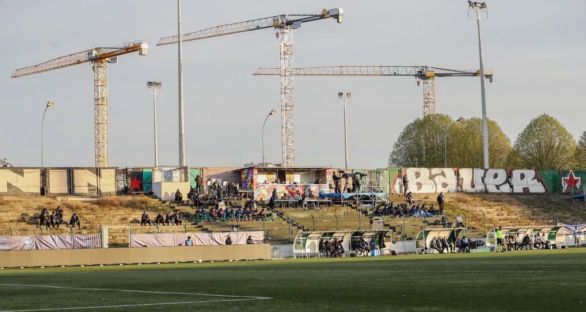 FC Nantes: après l'échec du YelloPark, l'ex-associé de Kita investit dans un autre stade!