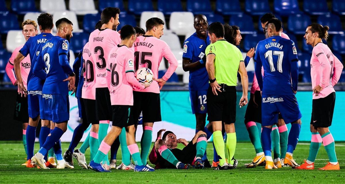 FC Barcelone - Mercato : Messi échappe à un massacre, Ronaldo joue pour le Real Madrid !