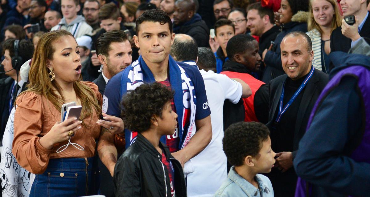 PSG, RC Lens, LOSC, Girondins: le casting de la série sur les femmes de footballeurs est dévoilé!