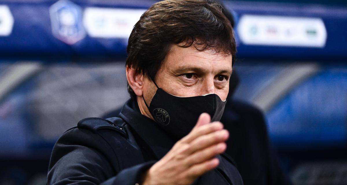 PSG – Mercato: Paris s'écharpe avec le Barça pour le Camavinga anglais