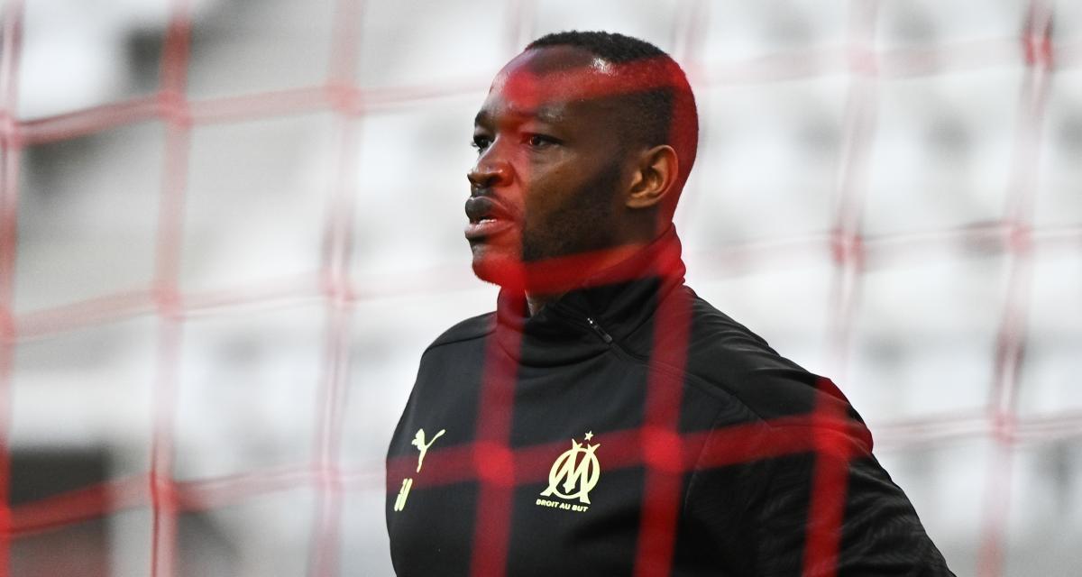 OM, FC Nantes – Mercato: Lafont, Nubel... Mandanda envoie un message à ses possibles rivaux
