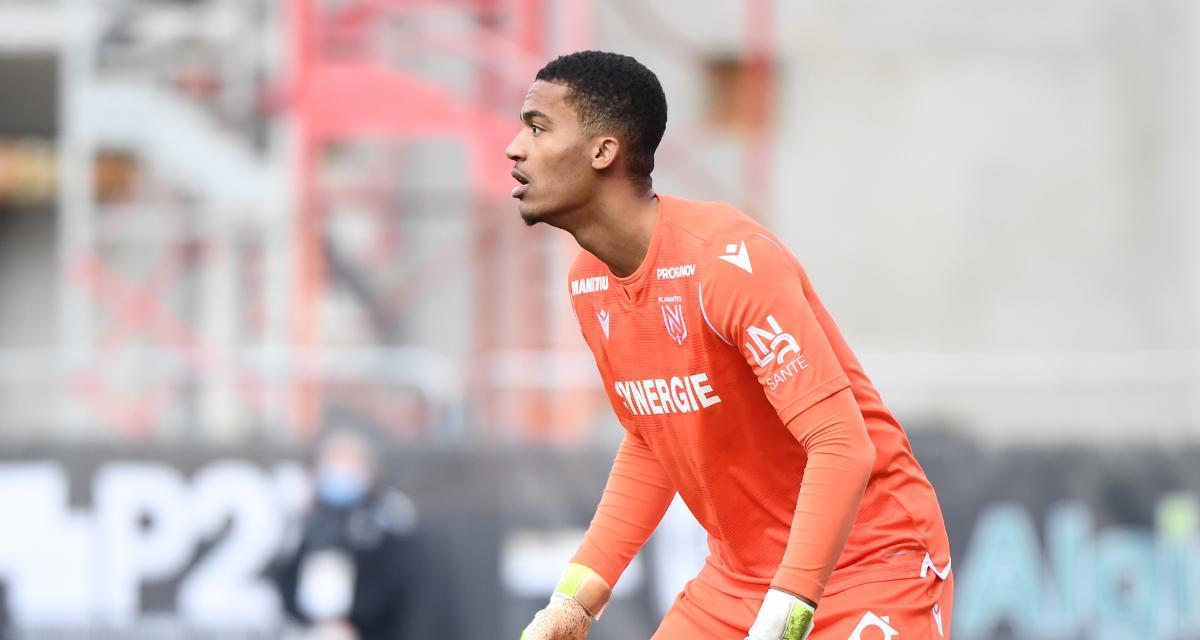 FC Nantes, Girondins, RC Strasbourg : les Canaris en barrage, Bordeaux et Strasbourg sauvés !