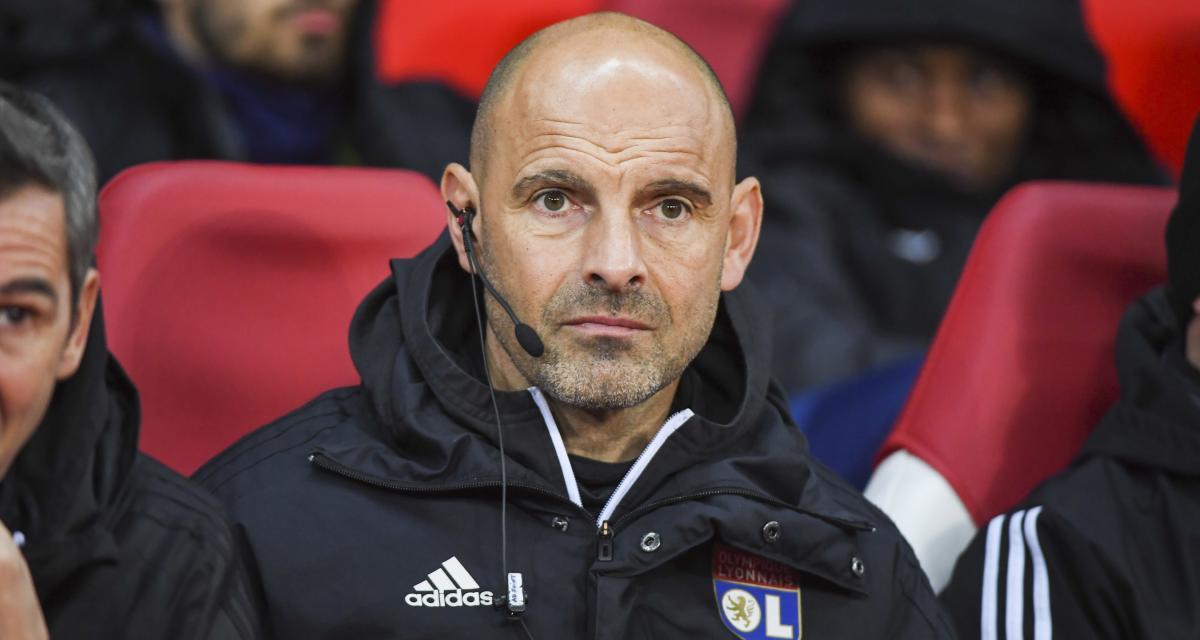 Angers - LOSC : une annonce de taille est tombée avant le match