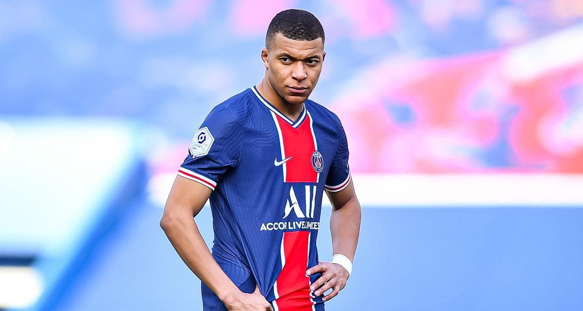 LOSC, PSG, OL : le meilleur joueur de Ligue 1 est connu !