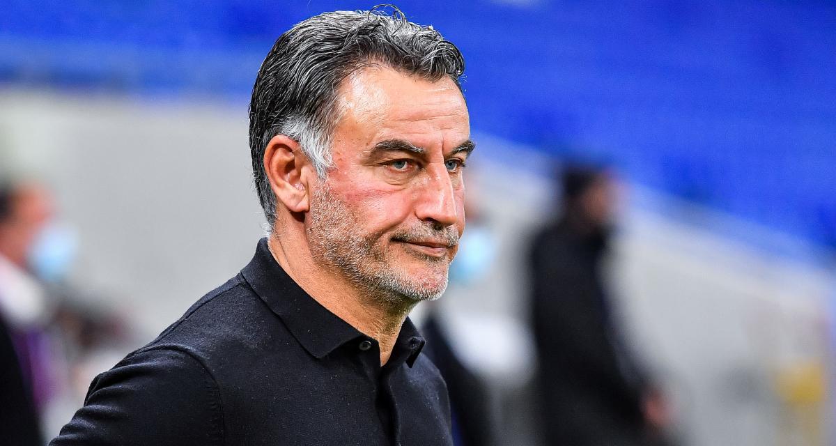 FC Nantes, LOSC - Mercato : Landreau vend la mèche pour l'avenir de Galtier
