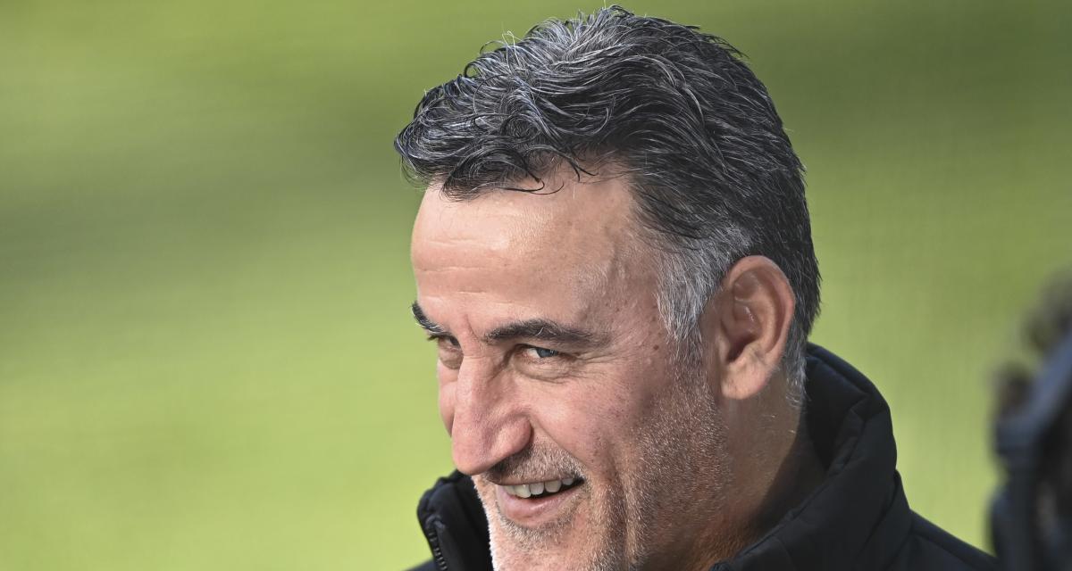 PSG : Pochettino se rend devant le LOSC, Galtier déclenche une grosse polémique avec l'OM