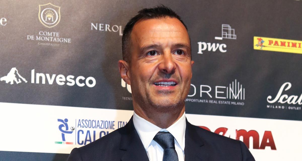 Girondins : un géant chinois et l'agent de Cristiano Ronaldo pour relancer Bordeaux ?