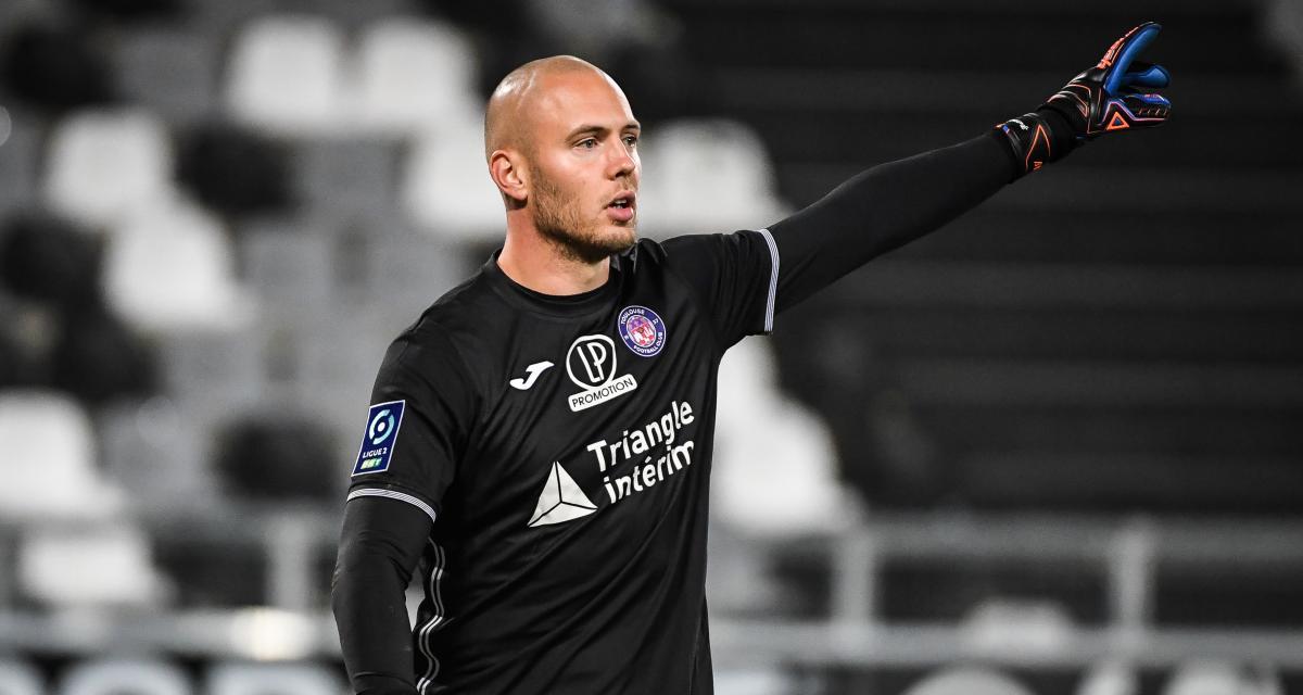 FC Nantes : le sort du club est entre les mains d'un ancien Canari !