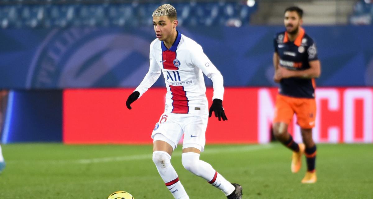 ASSE, FC Nantes, Girondins - Mercato : une très bonne affaire se profile au PSG !