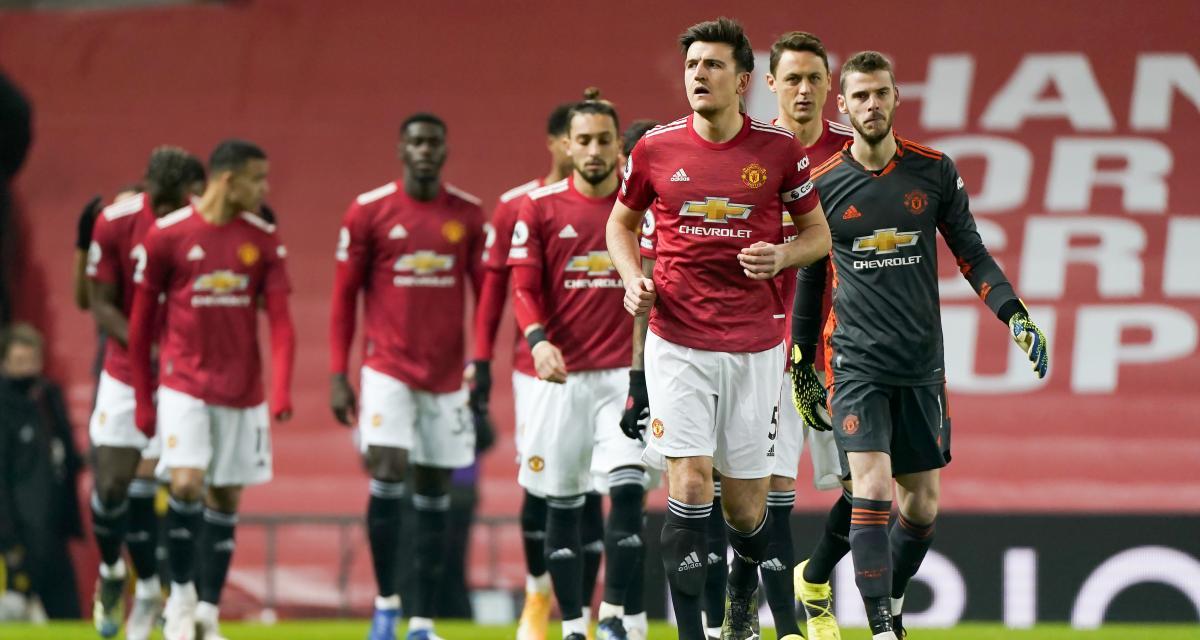 Villarreal - Manchester United : sur quelle chaîne voir le match ?