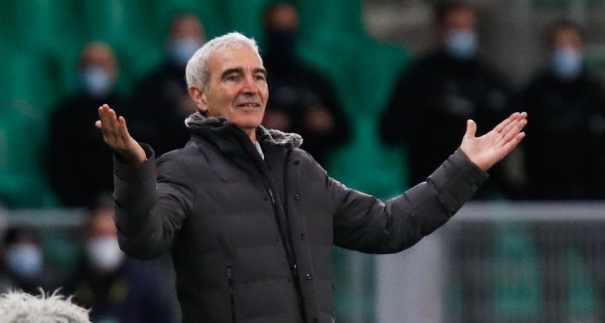 FC Nantes, OM, LOSC : Domenech en remet une couche, les Canaris lui règlent son compte