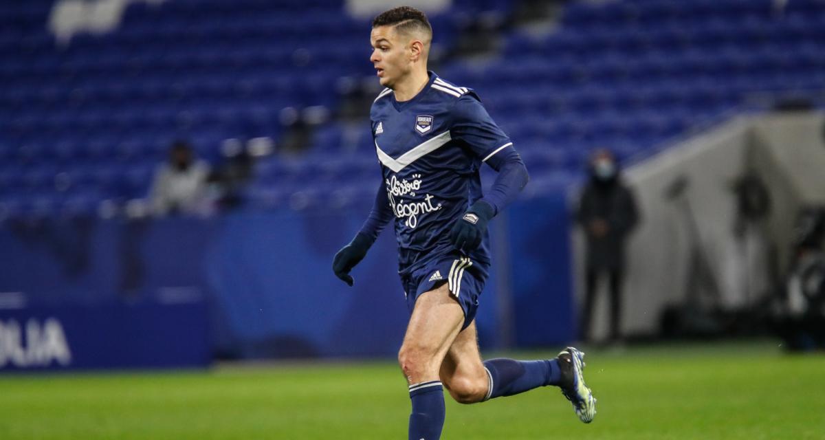 Girondins, ASSE, OM, OL, FC Nantes - Mercato : Ben Arfa est bel et bien sur le marché !