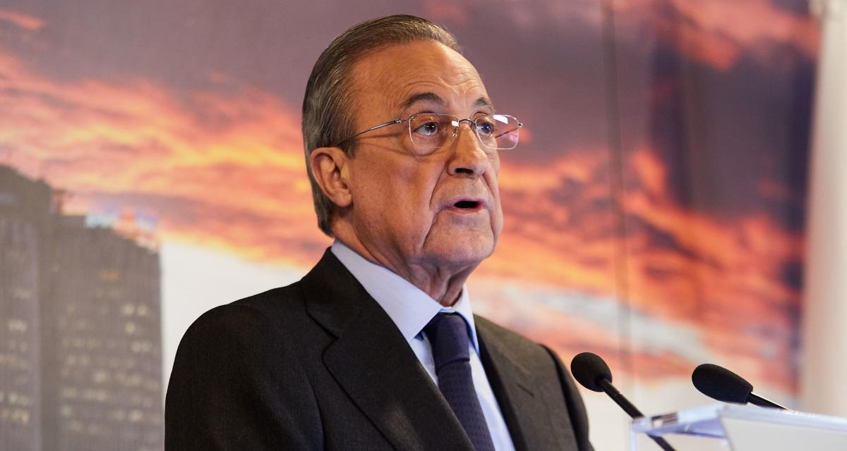 Real Madrid, FC Barcelone, Juventus : la réponse cinglante des 3 clubs à l'UEFA