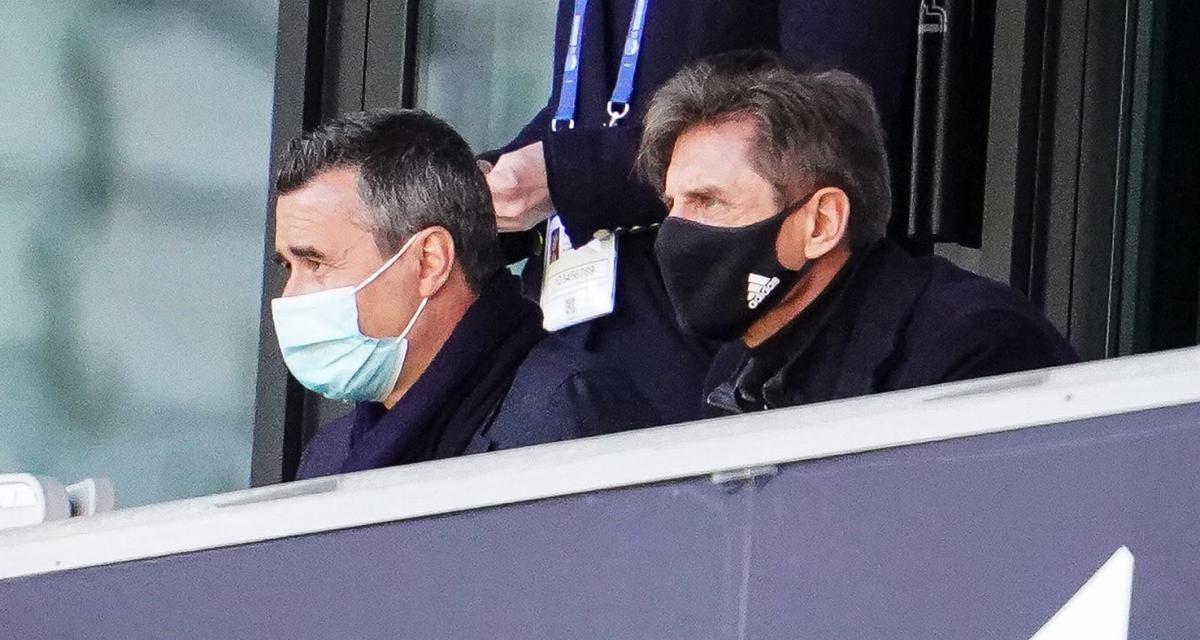 RC Strasbourg - Mercato : un bon plan gratté du côté des Girondins ?