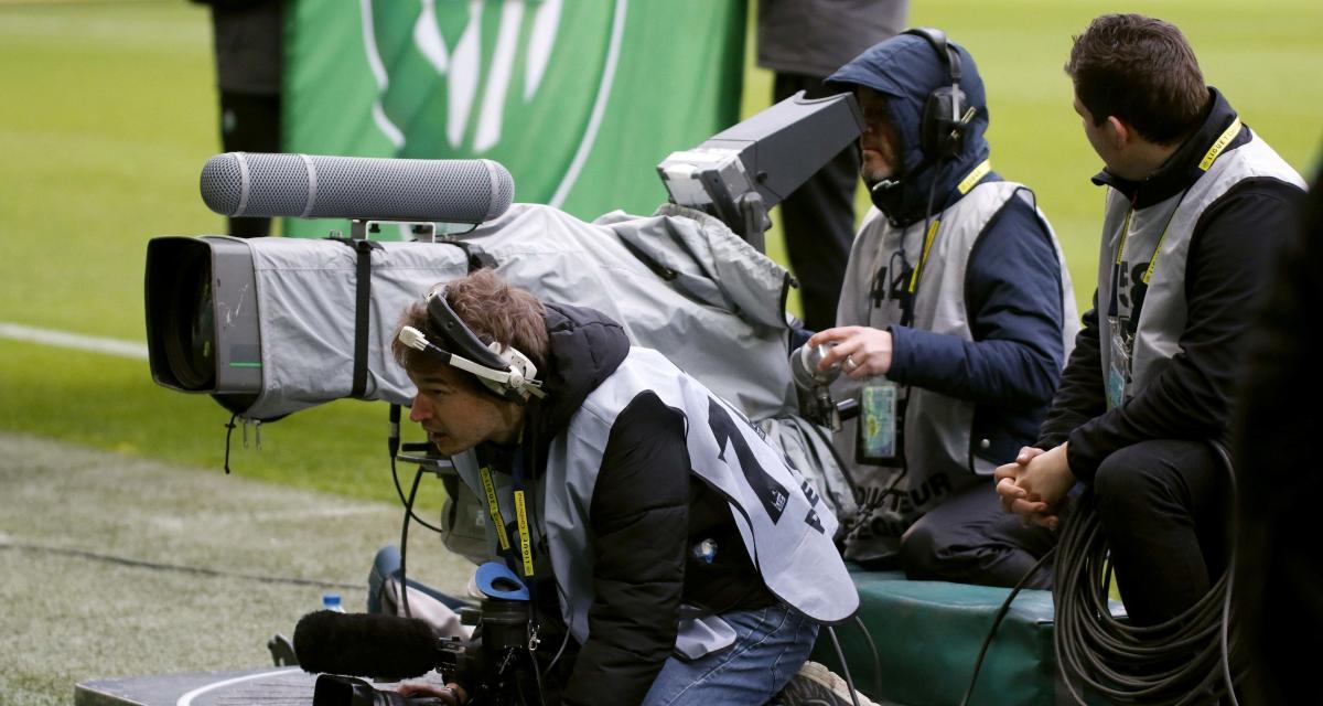 ASSE, FC Nantes, RC Lens, OM, OL, PSG : l'Etat met la pression à beIN pour les droits TV