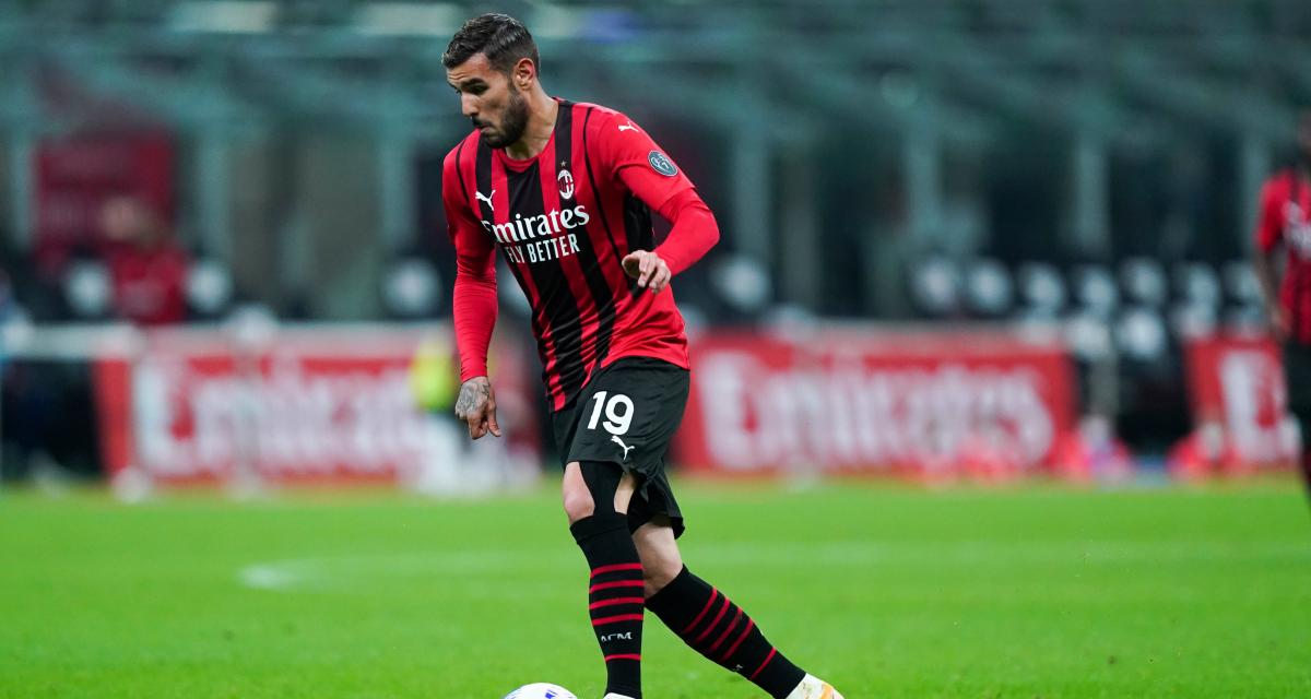 PSG - Mercato : Leonardo aurait trouvé son latéral gauche