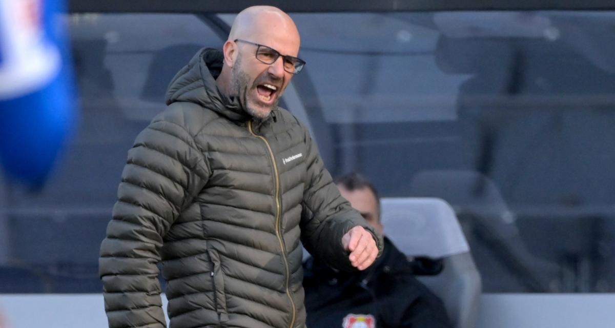 OL : Daniel Riolo annonce le futur coach des Gones