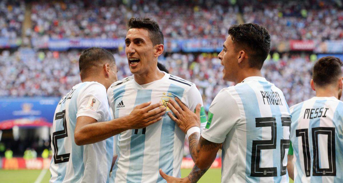 OM, PSG - Mercato : Sampaoli vise un attaquant adoubé par Ibrahimovic