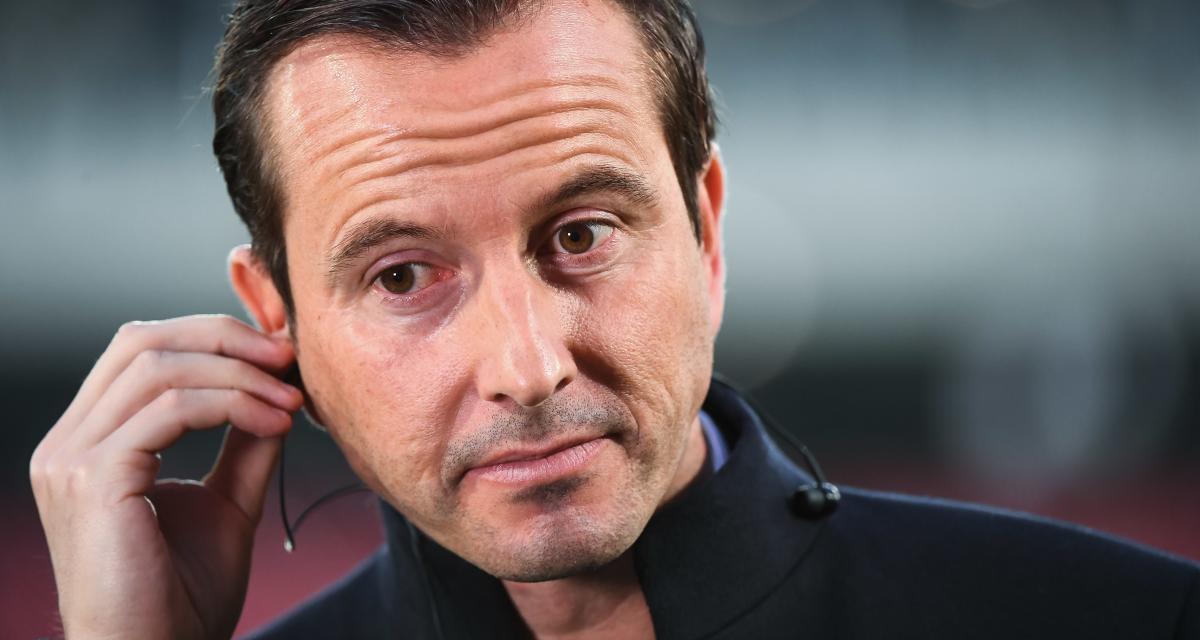RC Strasbourg, Stade Rennais: Stéphan justifie son choix et annonce un Mercato animé!