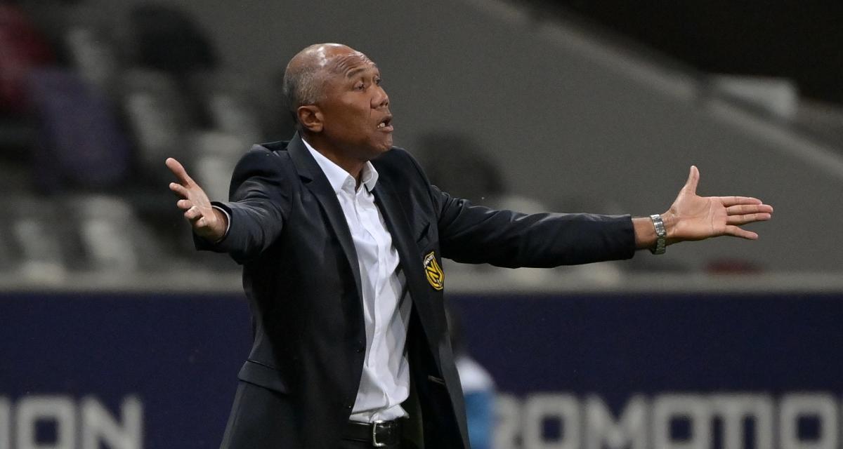 FC Nantes - Mercato : Kombouaré va perdre ses 3 meilleurs joueurs, même en cas de maintien
