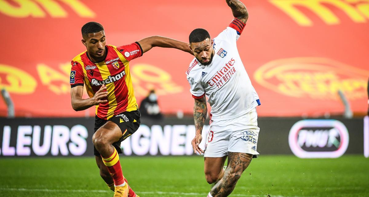 Stade Rennais - Mercato : le RC Lens sort les griffes pour Loïc Badé