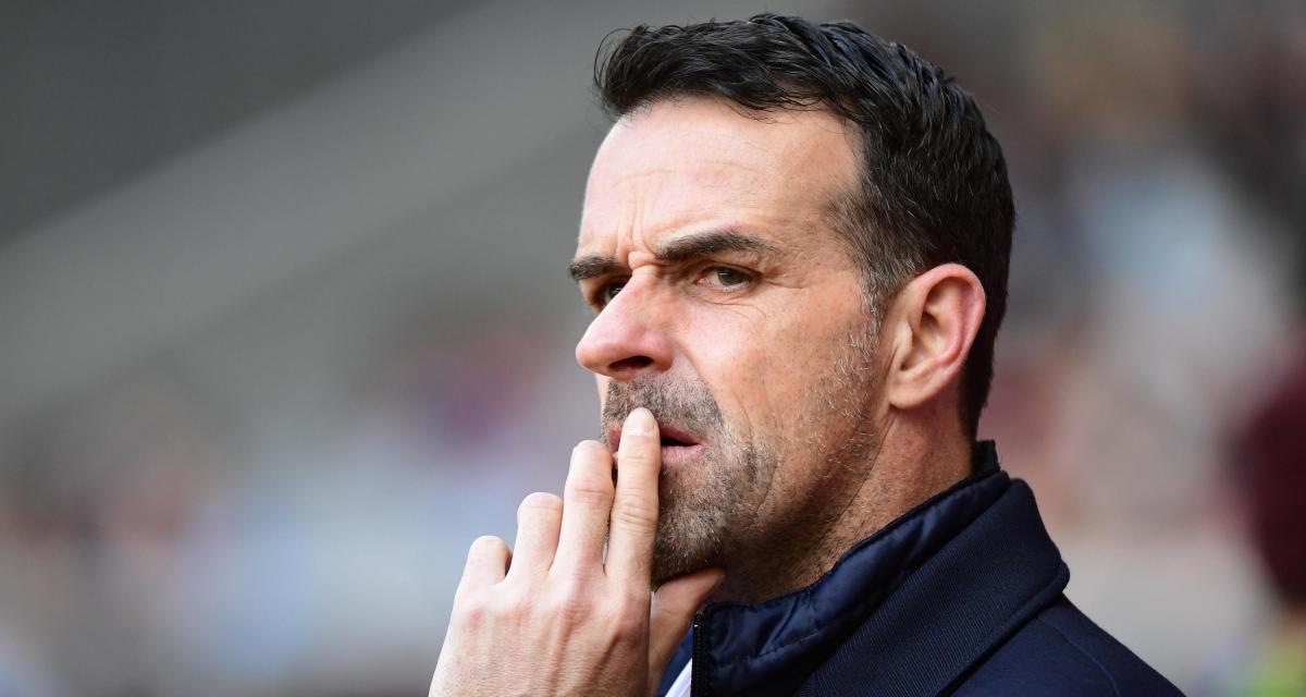 PSG, Girondins - Mercato : Leonardo a débauché un historique de Bordeaux !
