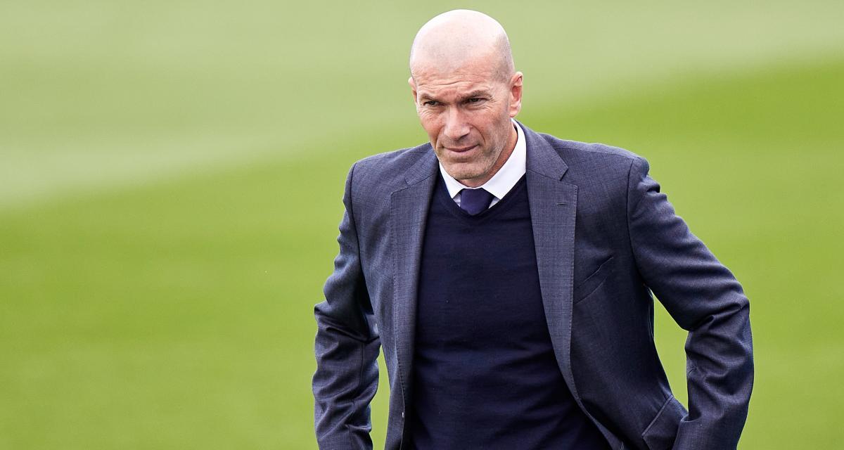 Real Madrid, PSG - Mercato : Zidane vide son sac, le plan drague de Benzema avance avec Mbappé