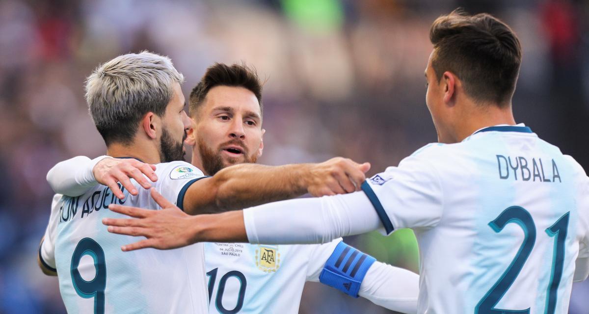 FC Barcelone : coup dur pour Messi, son avenir immédiat remis en question ?