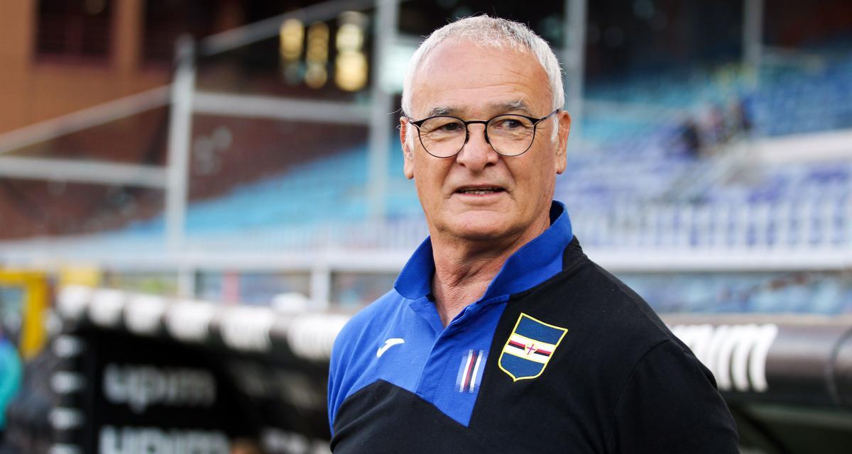 LOSC : Blanc devancé par un coach de renom du FC Nantes pour l'après Galtier ?