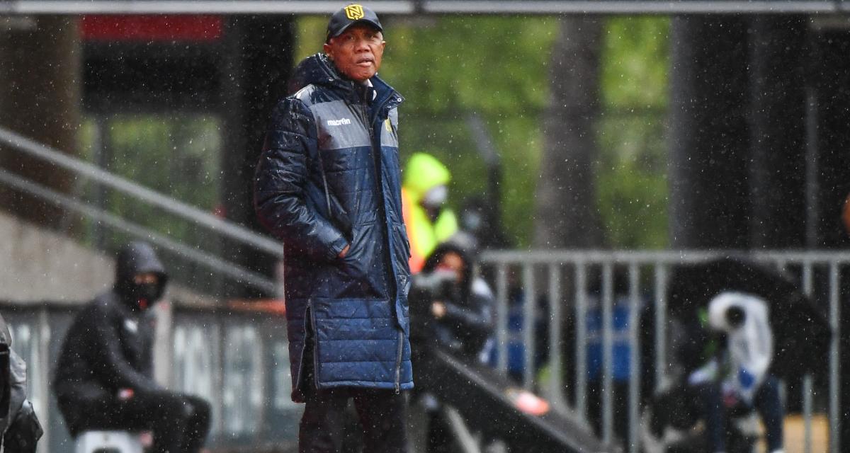 FC Nantes - Mercato : sérieuse menace pour un talent des Canaris