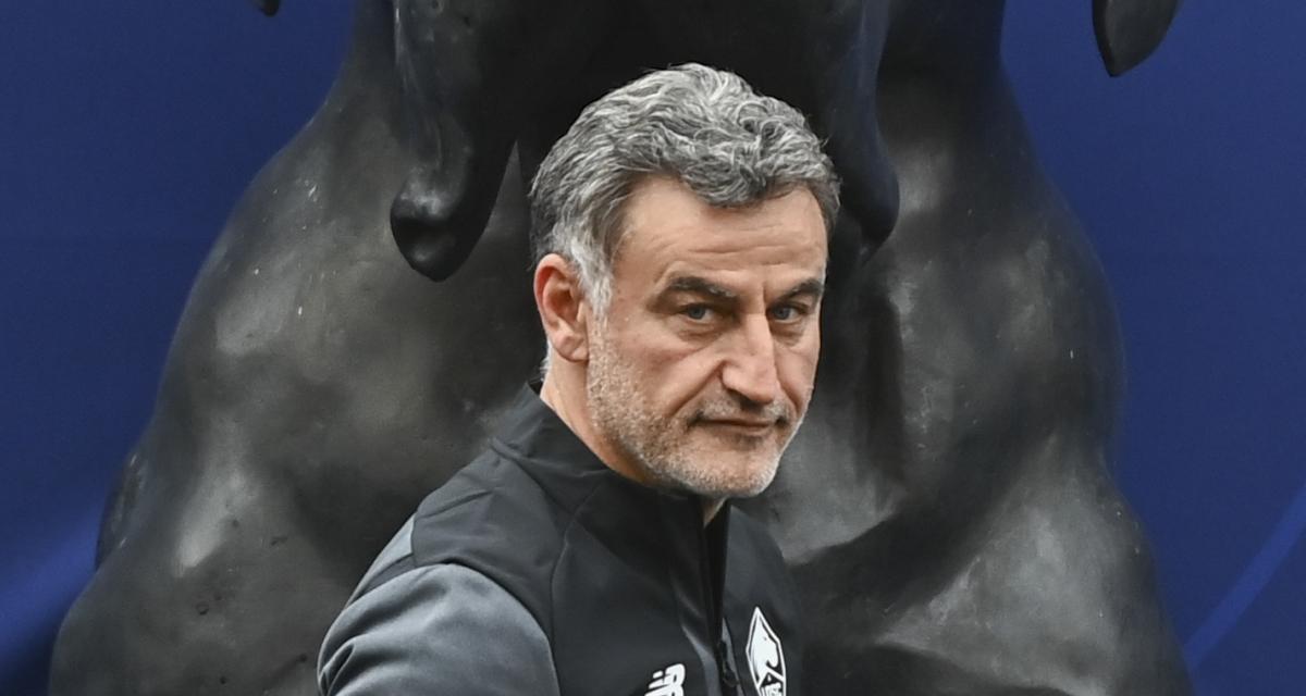 Les infos du jour : le FC Nantes déchante déjà, nouvelles agitations autour de Galtier, Ranieri en pôle au LOSC, Mercato record annoncé au PSG