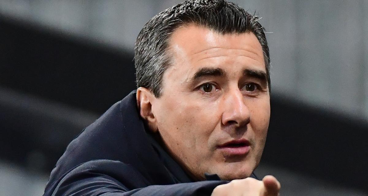 RC Strasbourg – Mercato : 8 jeunes passent pros !