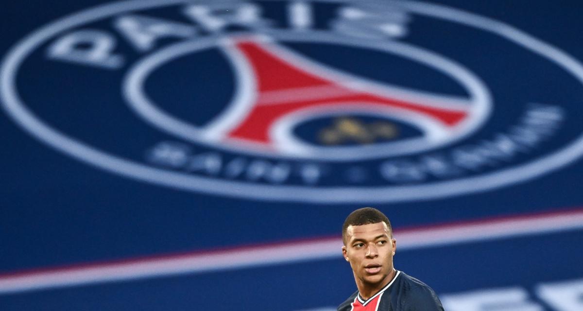 PSG, Real Madrid - Mercato : l'émir du Qatar sort le chéquier, Mbappé prêt à rester ?