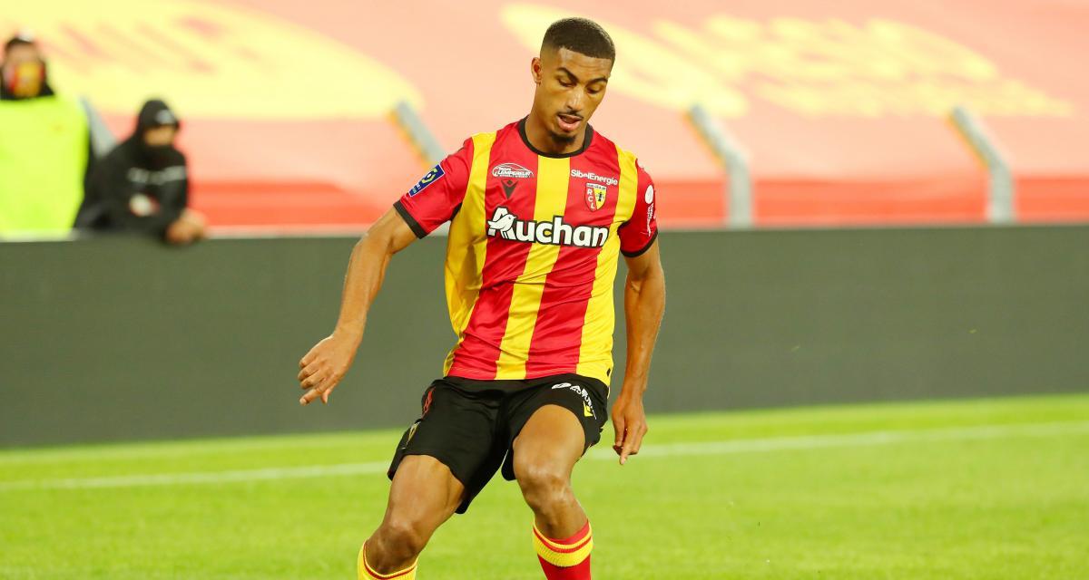 RC Lens, Stade Rennais, OL - Mercato : Badé a pris une grande décision pour son avenir