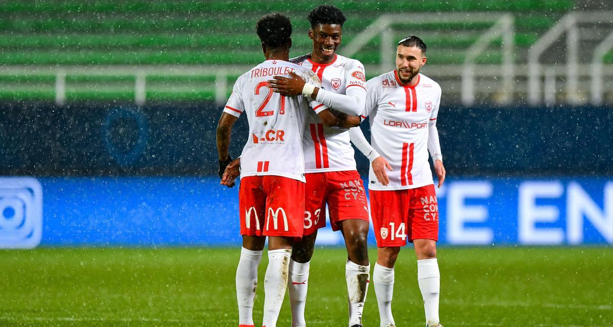 RC Lens - Mercato : une recrue arrive, le Stade Rennais prépare sa vengeance