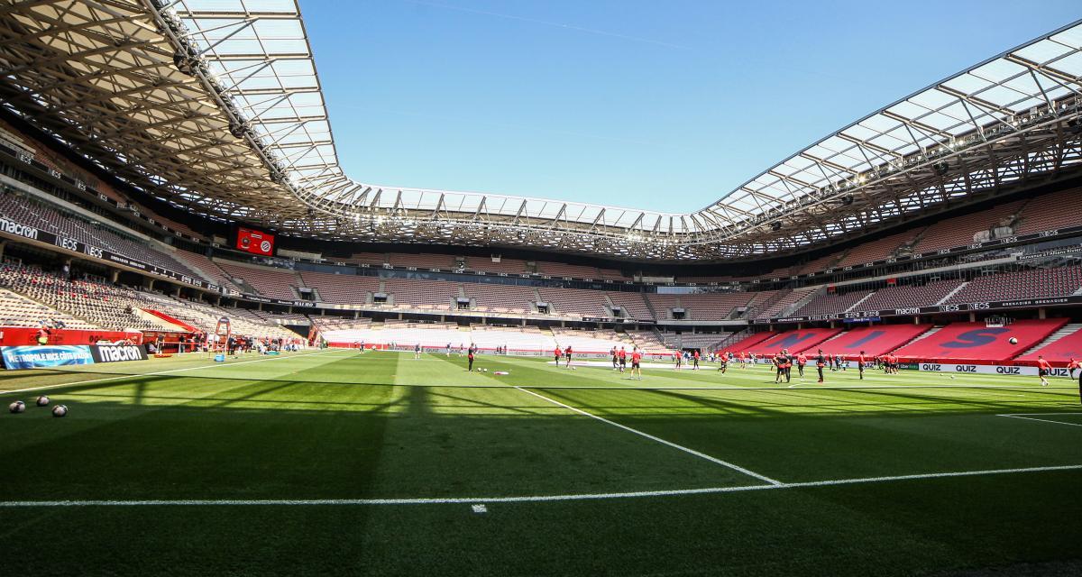 France - Pays de Galles : sur quelle chaîne voir le match ?