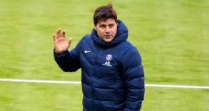 PSG - Mercato : les pistes des Parisiens pour l'été 2021