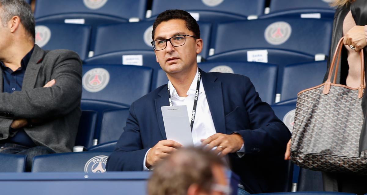 PSG, OM, OL, ASSE, FC Nantes: Canal+ se rapproche d'un rival pour la Ligue 1