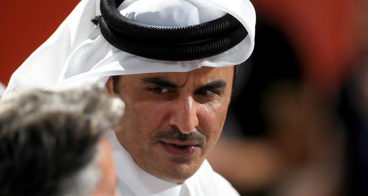 PSG: l'Emir prêt à prendre une décision radicale pour régler le cas Pochettino!