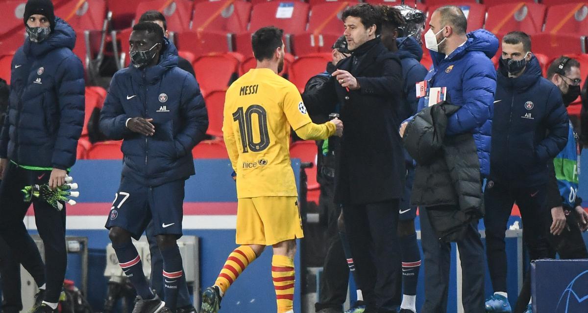 FC Barcelone, PSG - Mercato : signature pour Messi, un accord est tombé !