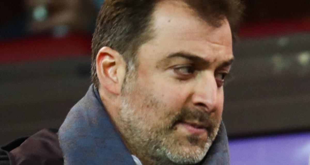 FC Nantes - Mercato : Bayat va vendre un autre de ses poulains à Kita