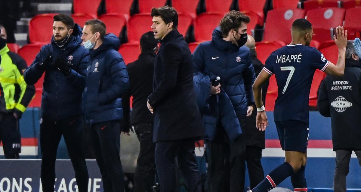 PSG - Mercato : rebondissement pour Pochettino, révélations cinglantes sur le vestiaire !