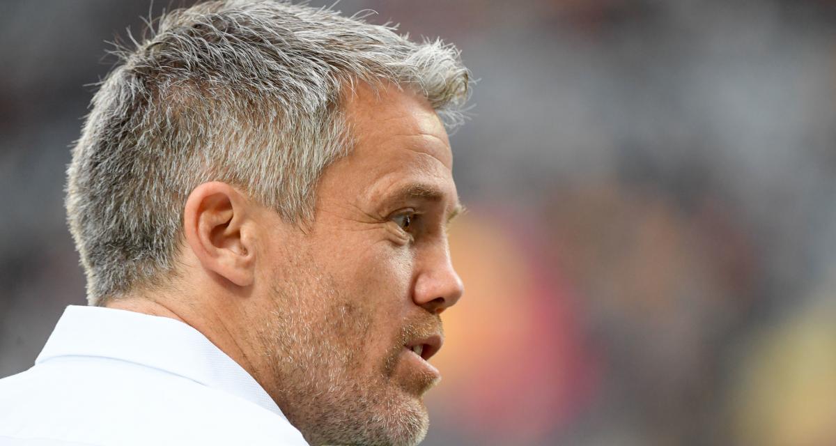 FC Nantes : Landreau dévoilera son projet de rachat vendredi, 100 M€ déjà requis !
