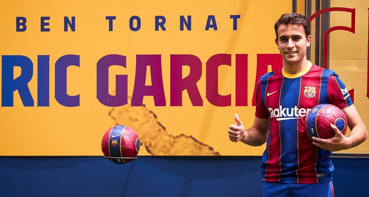 PSG, FC Barcelone - Mercato : le coup bas de Leonardo à Messi