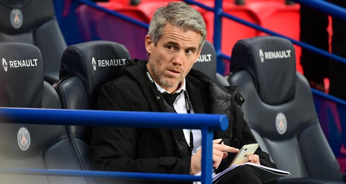 FC Nantes : rachat du club, Kita, millions, Landreau, la conférence de presse comme si vous y étiez