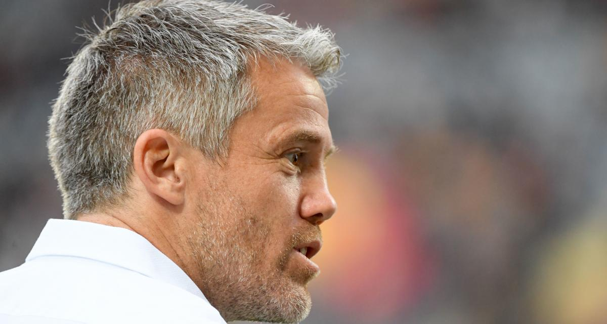 FC Nantes : Kita enfin vendeur, Landreau prêt à sauter sur l'occasion ?