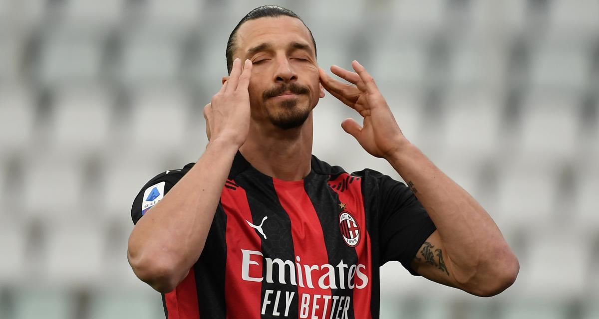 PSG - Mercato : la prochaine recrue de Leonardo enterrée par Zlatan Ibrahimovic ?