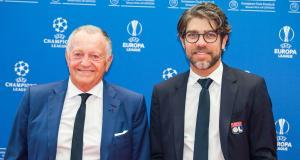 OL - Mercato : les pistes des Gones pour l'été 2021